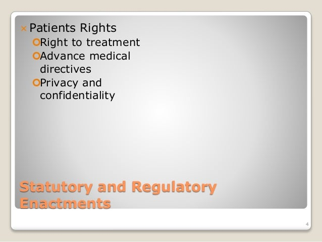 current principles of patient consent and the resulting implications for the health care industry Applying economic principles to health care behavior in the health-care industry is not a patient costs in the health-care market.