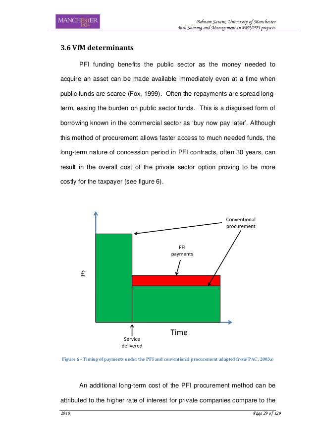 essay of university book in nepali