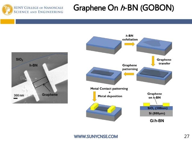 graphene dissertation Graphene graphene devices for beyond-cmos heterogeneous integration (2017) dissertations 1072 download.