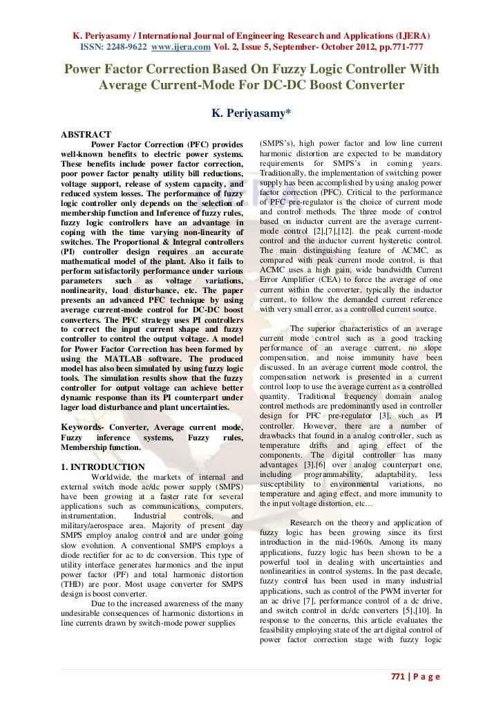 K. Periyasamy / International Journal of Engineering Research and Applications (IJERA)    ISSN: 2248-9622 www.ijera.com Vo...