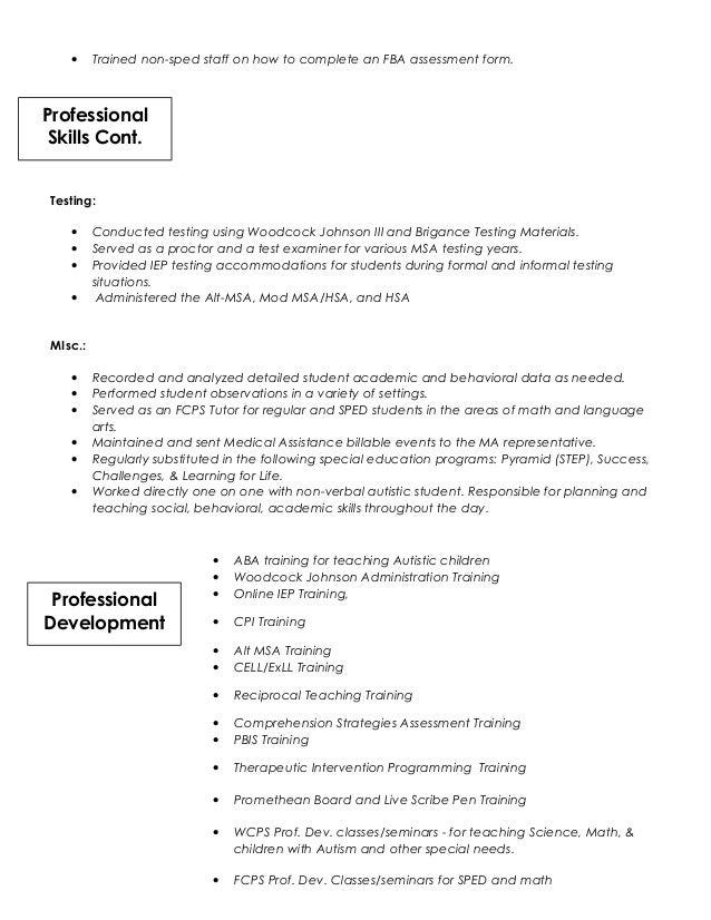 best ideas about teaching resume on pinterest teacher resumes examples teachers resumes substitute teacher resume objectivegood