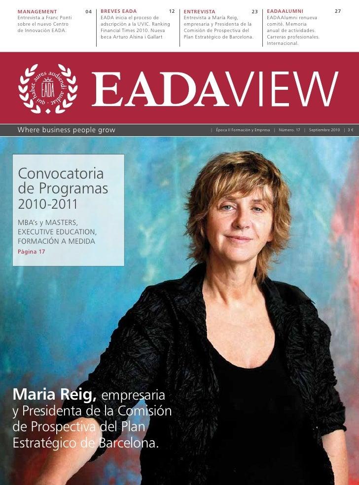 Eada view 17