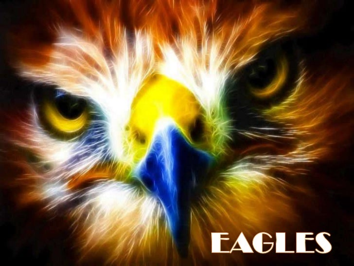 Eagles 120229082157-phpapp02