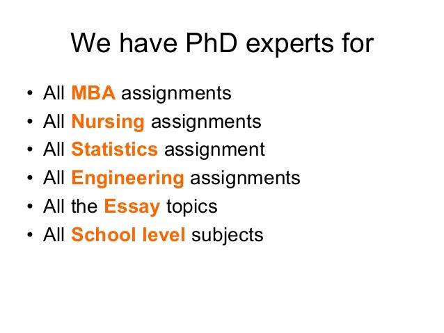 essay subjects level What does that mean specifically regarding the comparison essay very simple: the subjects must be easy all homework must display a sophisticated level of.
