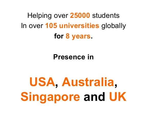 pay to write essay singapore