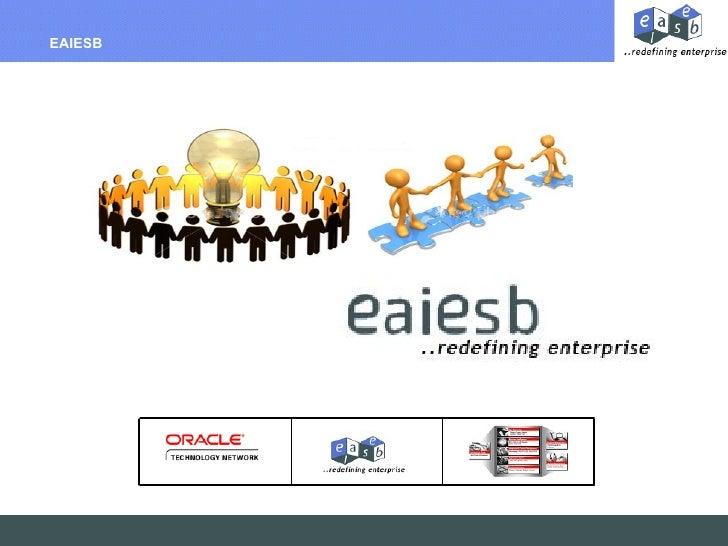 Billing Per Hour EAIESB