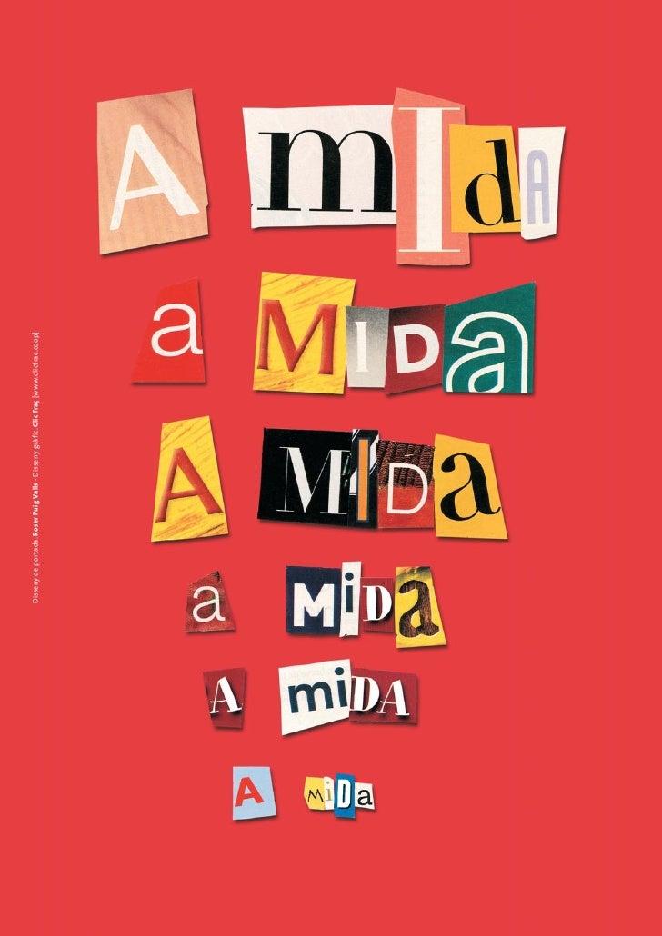 Disseny de portada: Roser Puig Valls · Disseny gràfic: Clic Traç [www.clictrac.coop]