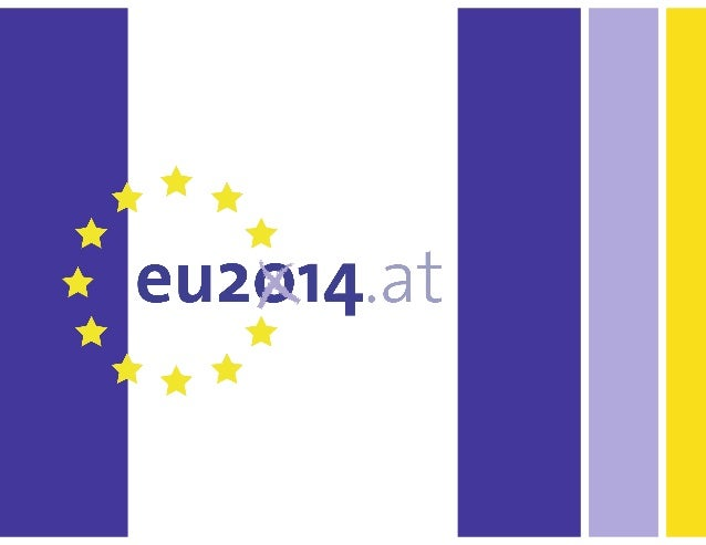 Case Study: EU2014.at ! Engaging First Time Voters through Peer- to-Peer Journalism