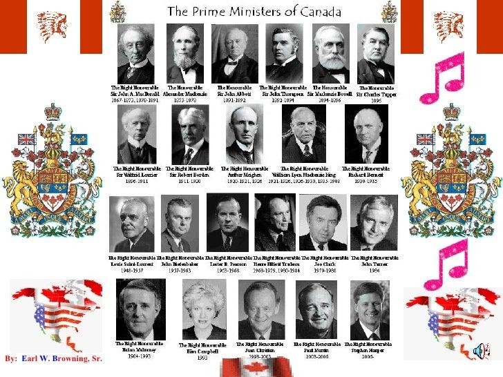 Earls Canada Day 2009