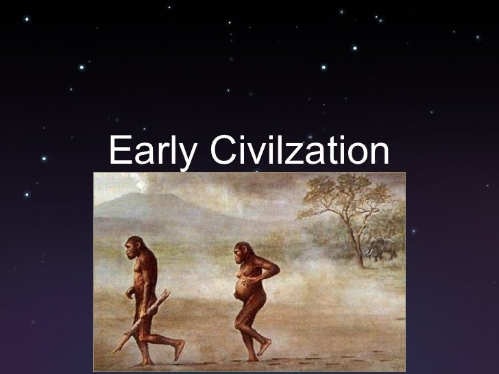 early civilization Ancient india and china (2600 bc–ad 550) chapter review chapter summary section 1: early civilization of india and pakistan the earliest civilizations in asia.