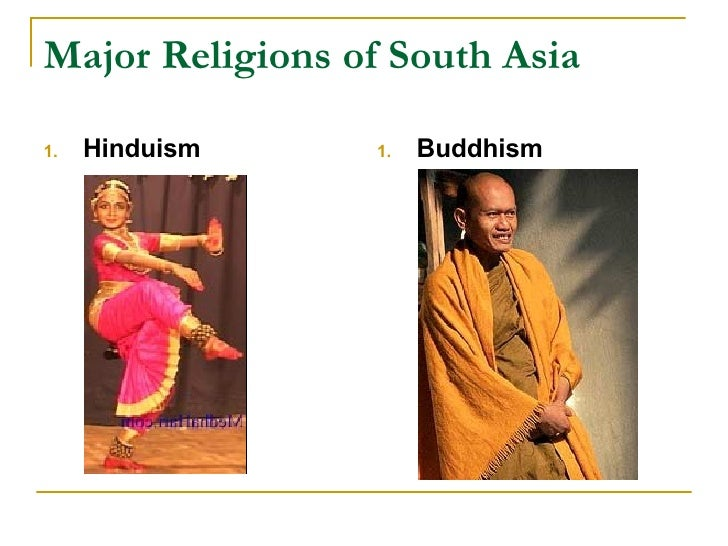 a comparison of hinduism and buddhism two asian religions Buddhism religion a comparison of hinduism and buddhism two asian religions these two deities comparison of buddhism and hinduism in the present society.