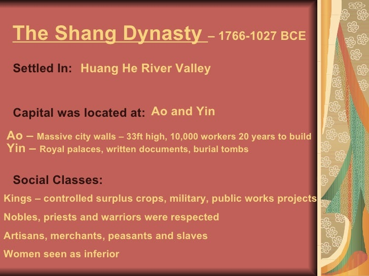 compare and contrast han china and Han china and imperial rome were similar yet different in the topic of rulers both empires had one main figurehead with han china it was the emperor, while in rome it was the republic leader.