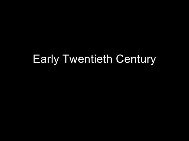 Early.twentieth.century.art