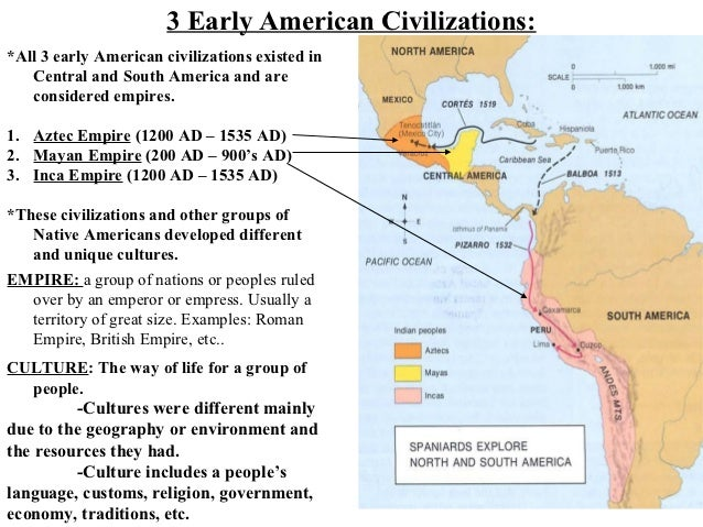 north american civilization Why don't most americans, including many historians, know about the highly advanced ancient civilization that existed in the 'heartland' of north american.