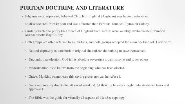 Essay Transition Words Beginning Paragraph