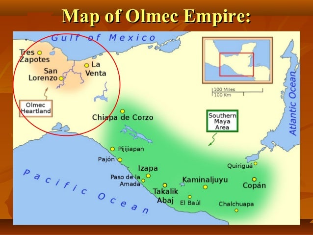 an analysis of the olmec were mesoamericas first civilization Download the app and start listening to the world's greatest civilizations: the history and culture of the olmec today - free with a 30 day trial  the first major.