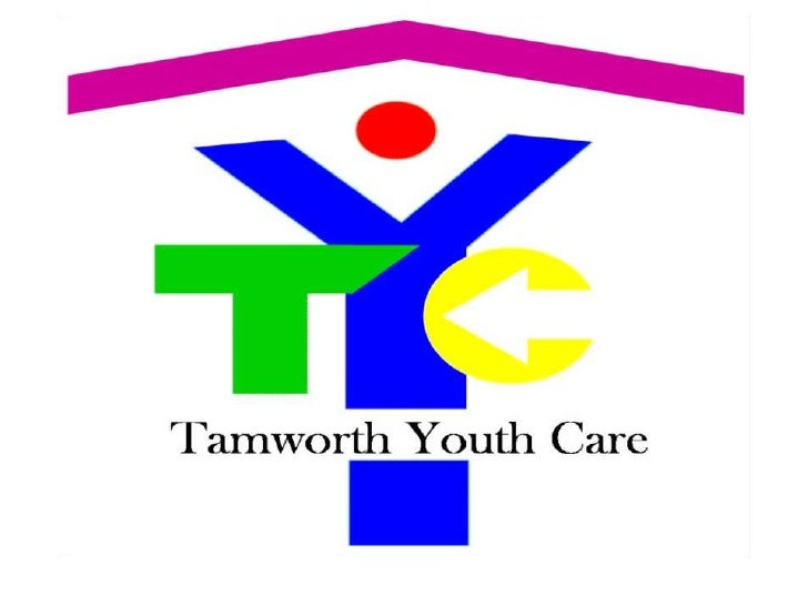 TYC Background   TYC was established in 1983 as a non-profit, community    based organisation, whose aims include improvin...