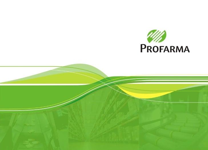 Earnings Release 3Q08 Presentation