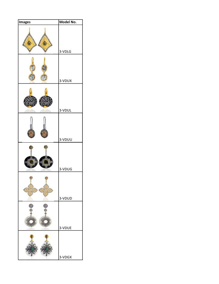 Images   Model No.         3-VDLG         3-VDUX         3-VDUL         3-VDUU         3-VDUG         3-VDUD         3-VDU...