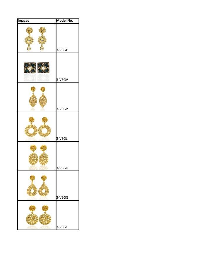 Images   Model No.         3-VEGX         3-VEGV         3-VEGP         3-VEGL         3-VEGU         3-VEGG         3-VEGC