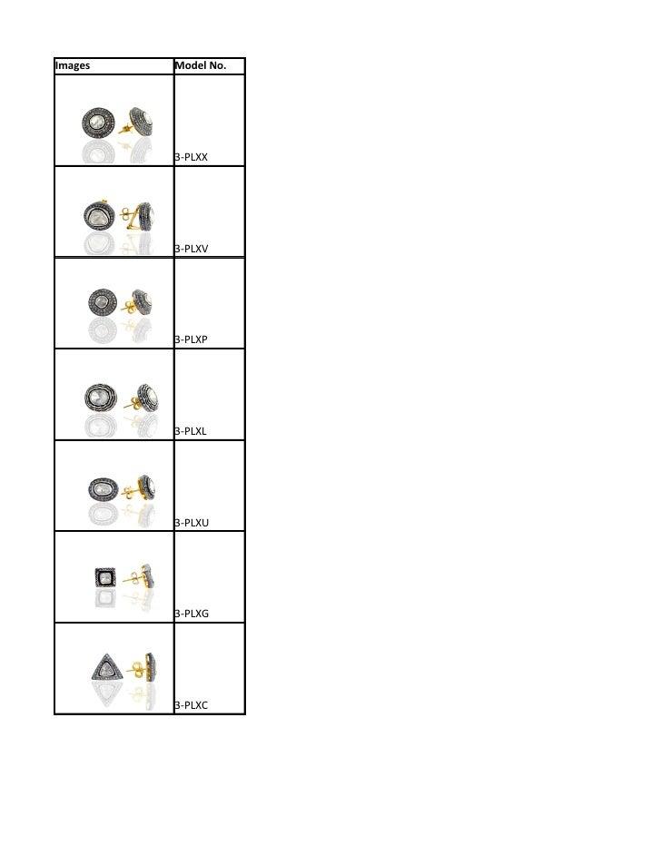 Earring's 02 02-2011- part-6
