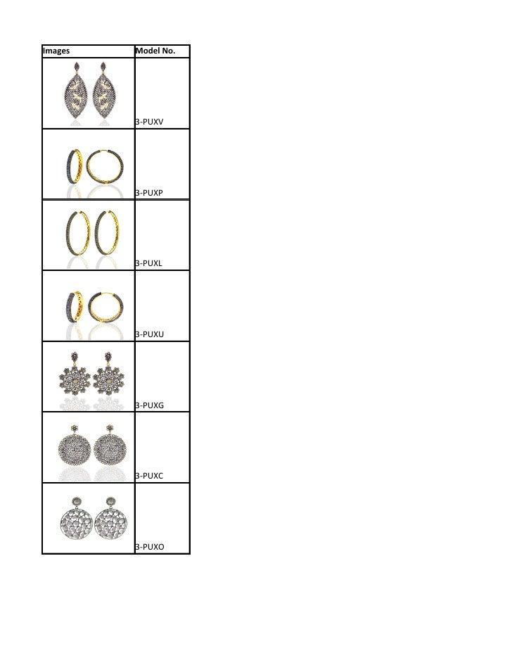 Images   Model No.         3-PUXV         3-PUXP         3-PUXL         3-PUXU         3-PUXG         3-PUXC         3-PUXO