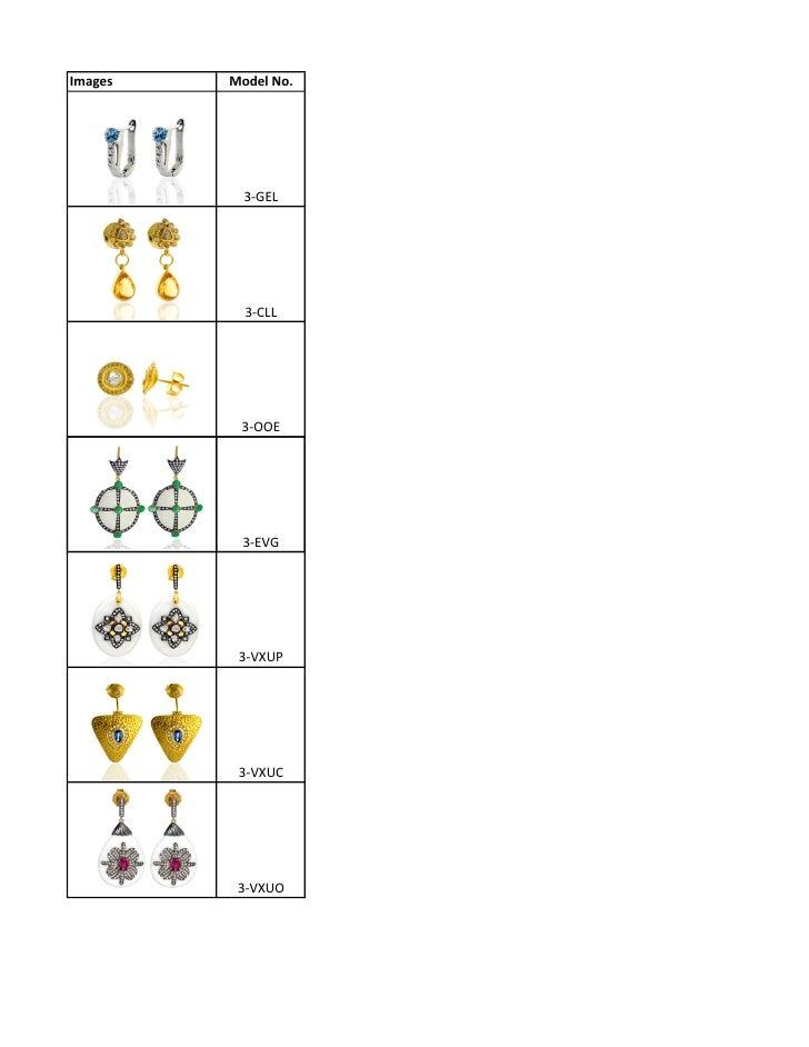 Images   Model No.           3-GEL           3-CLL          3-OOE          3-EVG          3-VXUP          3-VXUC          ...