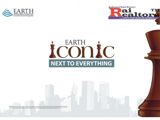 Earth Iconic Gurgaon@@  9999913391 Earth Iconic Sector 71, Iconic Sector 71 Gurgaon, Earth Iconic, Earth Iconic Assured Return, iConic 12% Assured Return, Earth Nirvana Country, Earth Commercial Gurgaon, Earth Infrastructure, Earth Infra New Project, EIL