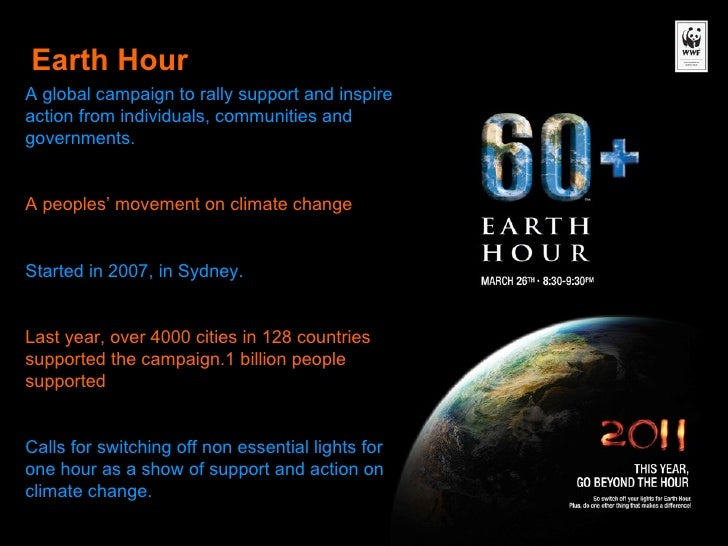 Aamir Khan in 2009  Abhishek  Bachchan  in 2010 Who do you think should be the Earth Hour India  ambassador in 2011?