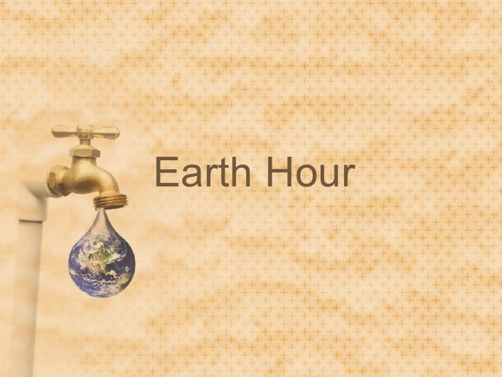 Earthhour897696 090705070726 Phpapp02