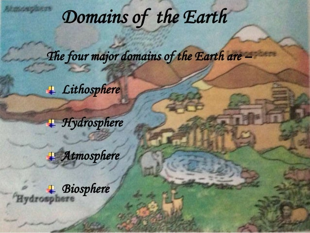 major domains of the earth Ncert solutions for class 6 social science geography major domains of the earth in pdf format for free download ncert solutions class 6 social science.