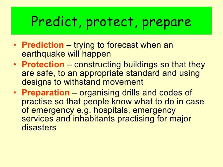 What Are Earthquake Related Building Codes And How Do They Help