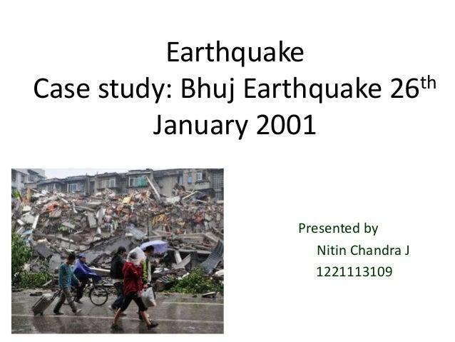 the kobe earthquake essay