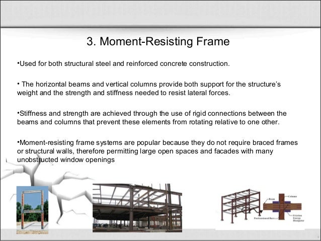 earthquake resistance building Of the national institute of building sciences homebuilders' guide to earthquake-resistant design and construction fema 232 ─ june 2006 prepared by the.