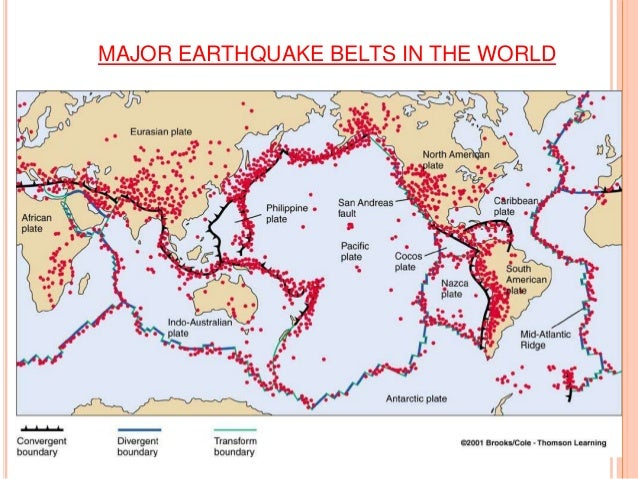 www location of earthquake with Earthquakes 39371658 on Renatovidalm A Dihome10 additionally Seismic Waves further Insight Into Ionian Islands likewise 1982 El Chichon Mexico in addition Incredible location for a lighthouse perched on a r.