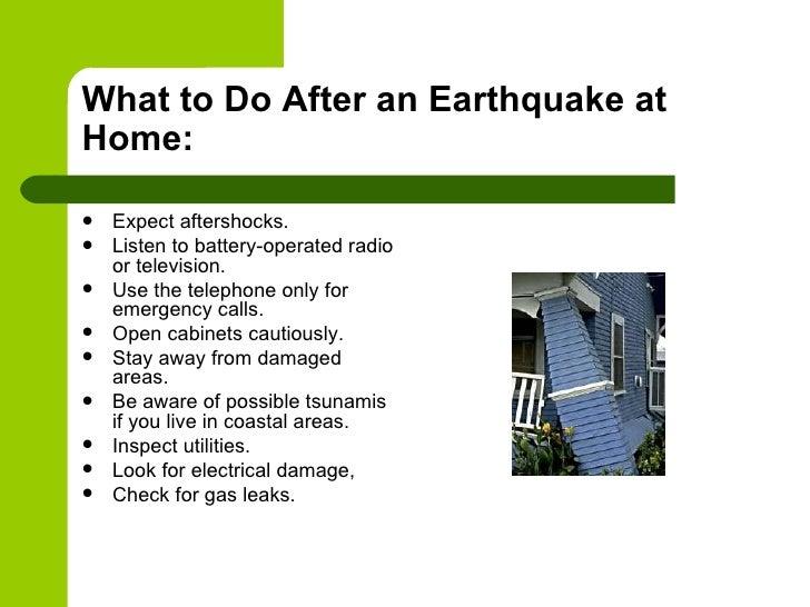 Earthquake Home Plan Get House Design Ideas