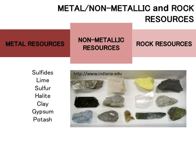 Low Grade Granite Wl Cm Stone Works Chicago Kitchen And