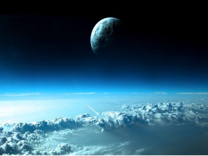 Atmosphere, Energy, & Wind