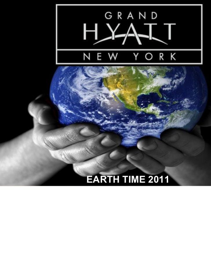 Earthtime Ghny2011