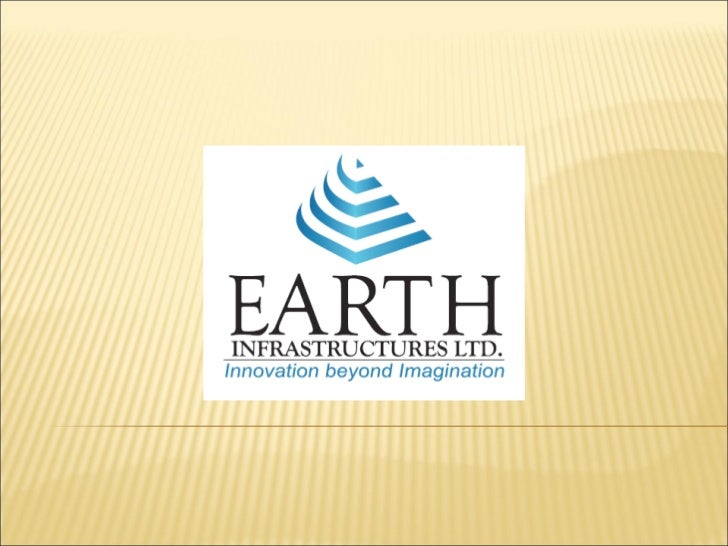 Earth town 2 gurgaon ++{{call@91 9999008012}}++ earth copia