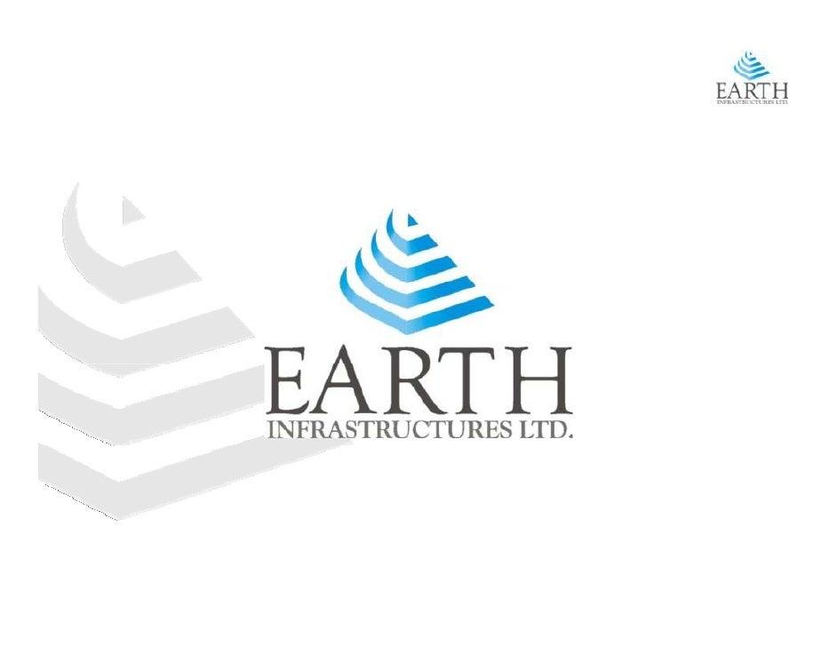 Earth towne