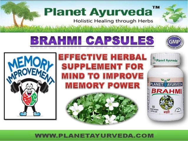 Increase memory retention vitamins