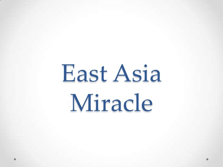 the east asia crisis how 24-apr-2015 informative articles concerning east asia southeast asian lawmakers on wednesday urged their leaders to discuss myanmar's rohingya crisis at their.