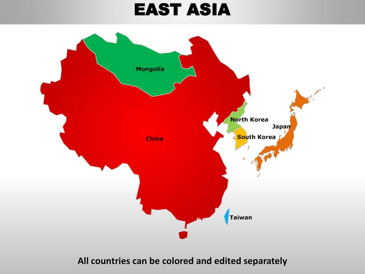east asia region essay The compare & contrast essay packet understanding words region such as southeast asia a student needs to be careful not to confuse the two types of regions.