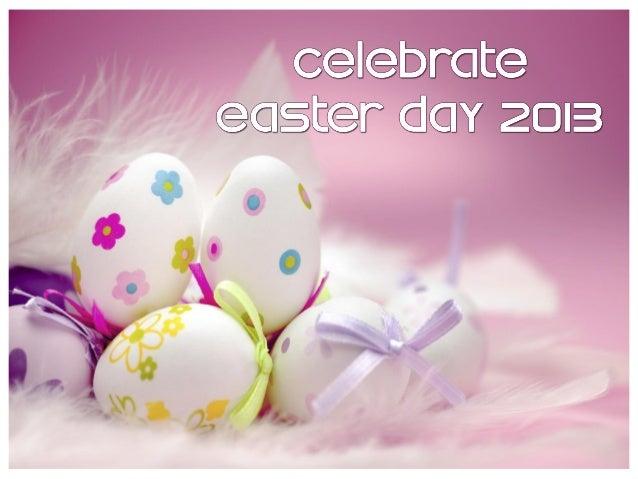 Easter   3 pdf