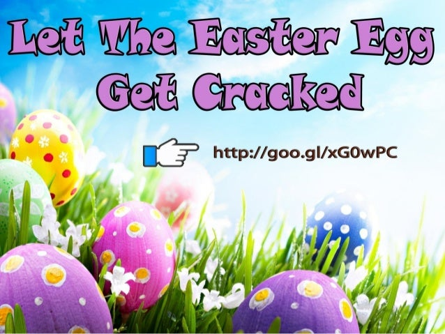 Easter Gift Ideas by Giftblooms