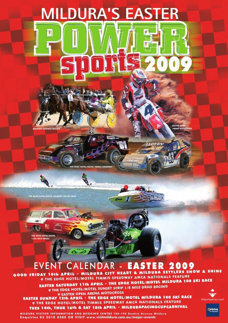 Easterpowersports09