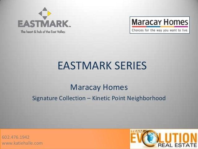 Homes for Sale in Eastmark in Mesa - Mesa Homes for Sale in Eastmark in Mesa
