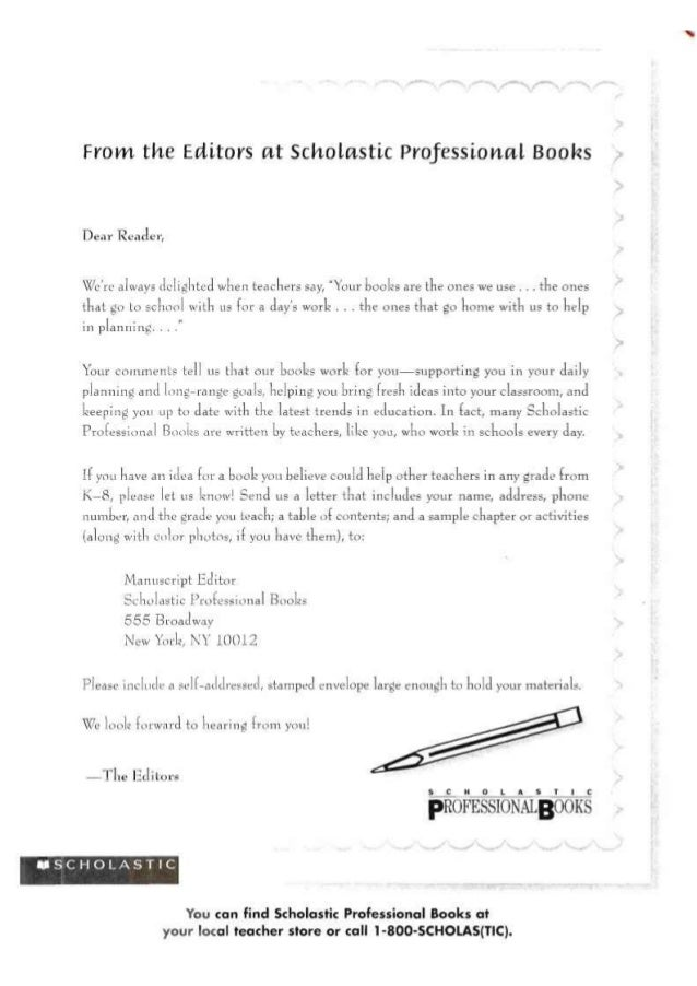 esl literature review ghostwriter website for mba