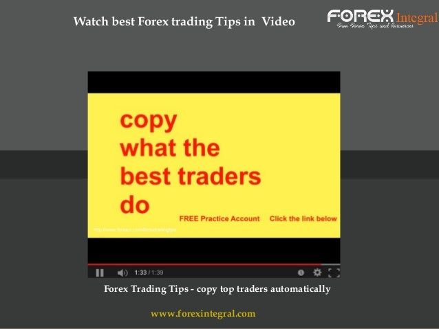 Gold binary option systems that work